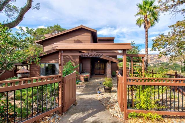 203 Kilts Court, Fairfield, CA 94534 (#21825948) :: W Real Estate | Luxury Team