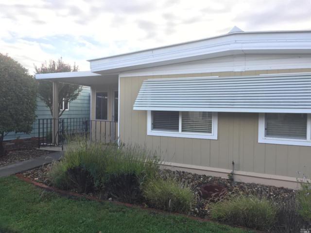 98 Hermosillo Drive, Sonoma, CA 95476 (#21825957) :: W Real Estate | Luxury Team
