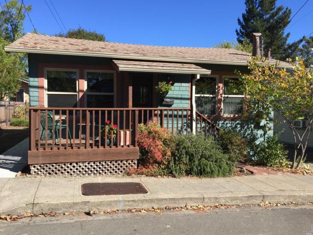 7611 Washington Avenue, Sebastopol, CA 95472 (#21826032) :: Perisson Real Estate, Inc.