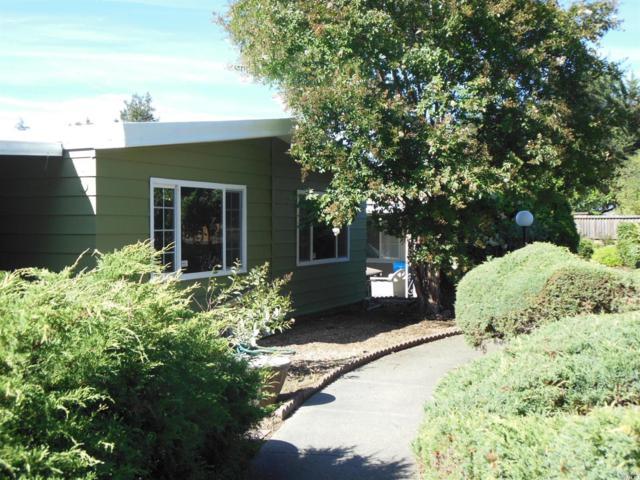 178 Sequoia Circle, Santa Rosa, CA 95401 (#21826073) :: Windermere Hulsey & Associates
