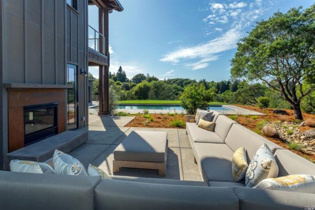 905 Valley View Drive, Healdsburg, CA 95448 (#21826116) :: W Real Estate | Luxury Team
