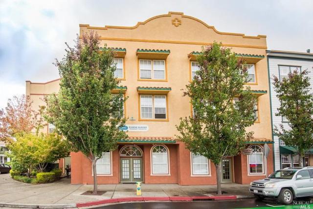 19 Johnson Street, Windsor, CA 95492 (#21826163) :: W Real Estate | Luxury Team