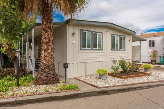 835 Mercie Street, Santa Rosa, CA 95403 (#21826217) :: Rapisarda Real Estate