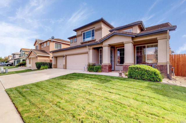 3371 Bonaire Road, West Sacramento, CA 95691 (#21826224) :: Perisson Real Estate, Inc.