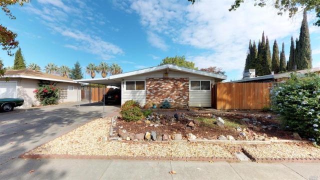 1536 Michigan Street, Fairfield, CA 94533 (#21826235) :: Perisson Real Estate, Inc.