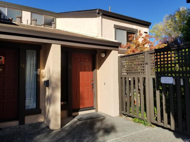Greenbrae, CA 94904 :: Windermere Hulsey & Associates