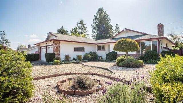 7941 Juanita Court, Sebastopol, CA 95472 (#21826238) :: Perisson Real Estate, Inc.