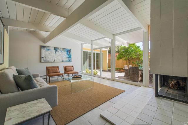 638 Bamboo Terrace, San Rafael, CA 94903 (#21826305) :: W Real Estate   Luxury Team