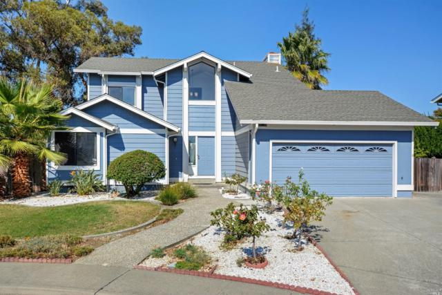 Fairfield, CA 94534 :: Windermere Hulsey & Associates