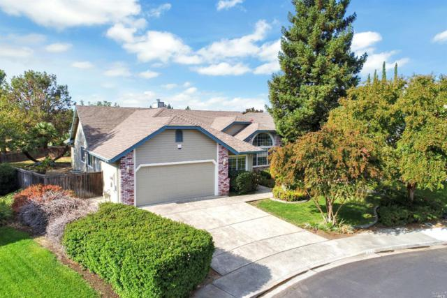 625 Whitney Court, Vacaville, CA 95687 (#21826327) :: Perisson Real Estate, Inc.