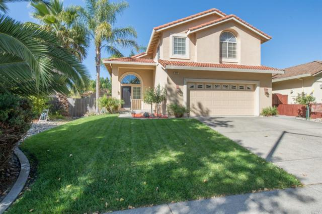 950 Foothill Drive, Windsor, CA 95492 (#21826352) :: W Real Estate | Luxury Team