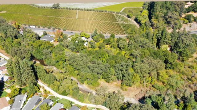 0 Silverado Trail, St. Helena, CA 94574 (#21826366) :: W Real Estate | Luxury Team