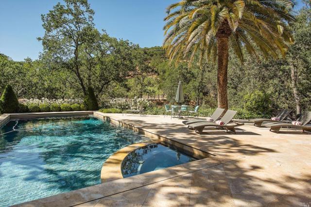 1871 Sarahs Way, St. Helena, CA 94574 (#21826387) :: W Real Estate | Luxury Team