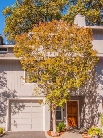 7720 Bodega Avenue #12, Sebastopol, CA 95472 (#21826393) :: W Real Estate | Luxury Team