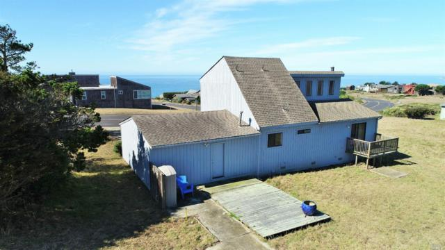 508 Oceana Drive, Dillon Beach, CA 94929 (#21826403) :: Perisson Real Estate, Inc.