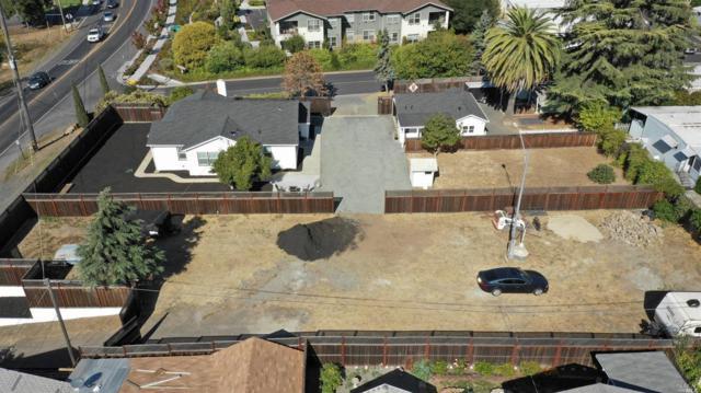 140 Silverado Trail Napa, Napa, CA 94559 (#21826438) :: W Real Estate | Luxury Team