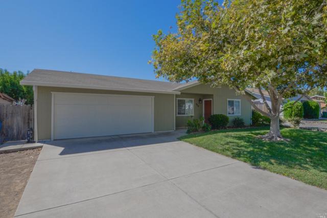 459 Trent Street, Biggs, CA 95917 (#21826455) :: Intero Real Estate Services