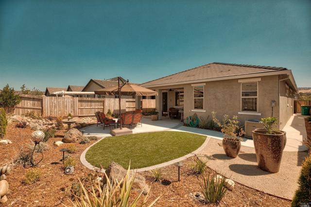 4207 San Andres Way, El Dorado Hills, CA 95762 (#21826498) :: Rapisarda Real Estate