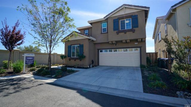 2755 Clarion Place, Fairfield, CA 94533 (#21826532) :: Rapisarda Real Estate