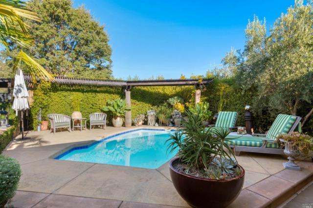 302 Cottage Court, Cloverdale, CA 95425 (#21826586) :: Perisson Real Estate, Inc.