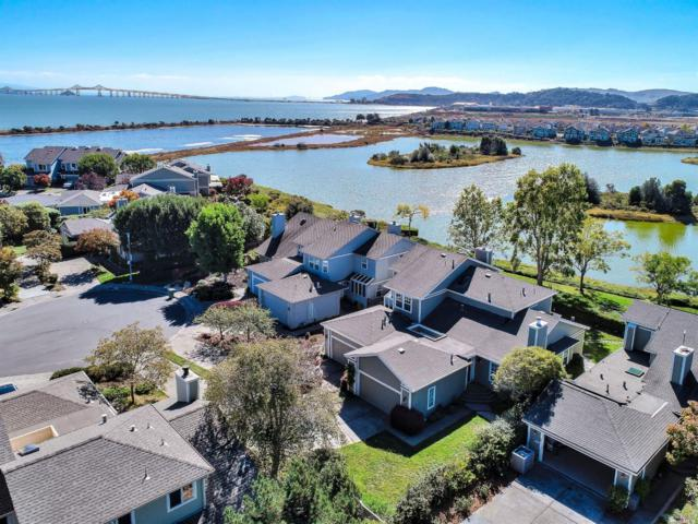 28 Narragansett Cove, San Rafael, CA 94901 (#21826592) :: W Real Estate   Luxury Team