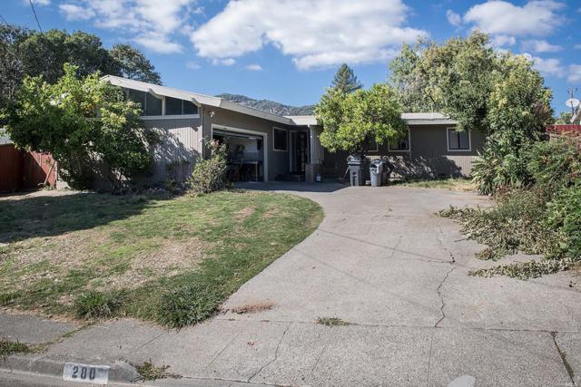 280 Emerystone Terrace, San Rafael, CA 94903 (#21826598) :: W Real Estate   Luxury Team