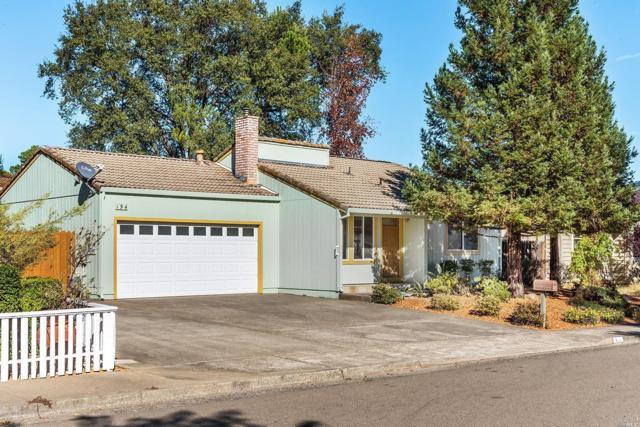 194 Chablis Way, Cloverdale, CA 95425 (#21826599) :: Perisson Real Estate, Inc.