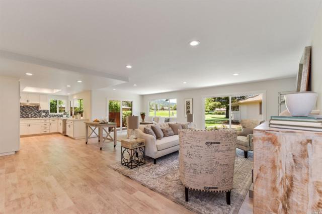 357 Pythian Road, Santa Rosa, CA 95409 (#21826622) :: W Real Estate | Luxury Team
