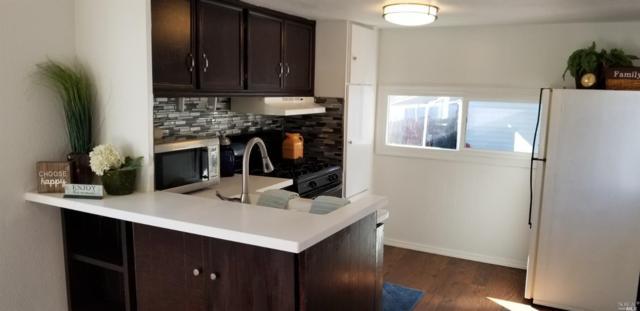 103 Plaza Drive, Santa Rosa, CA 95407 (#21826637) :: Lisa Imhoff | Coldwell Banker Kappel Gateway Realty