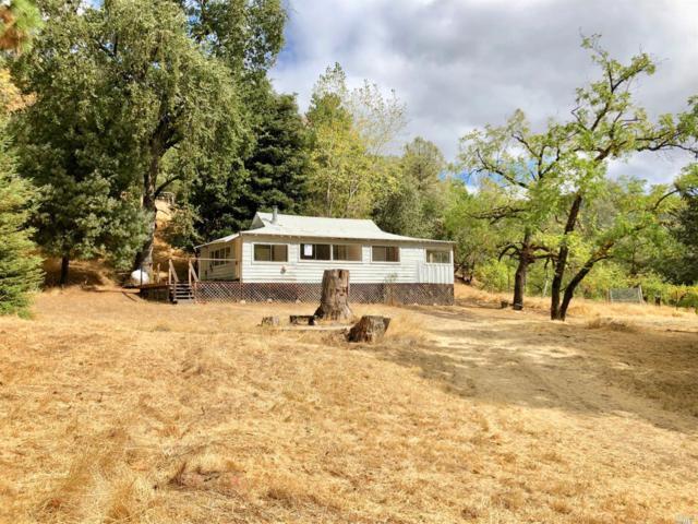 9510 Pine Flat Road, Healdsburg, CA 95448 (#21826648) :: W Real Estate | Luxury Team