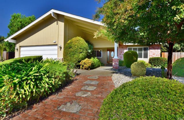 173 Mountain Vista Place, Santa Rosa, CA 95409 (#21826660) :: W Real Estate | Luxury Team