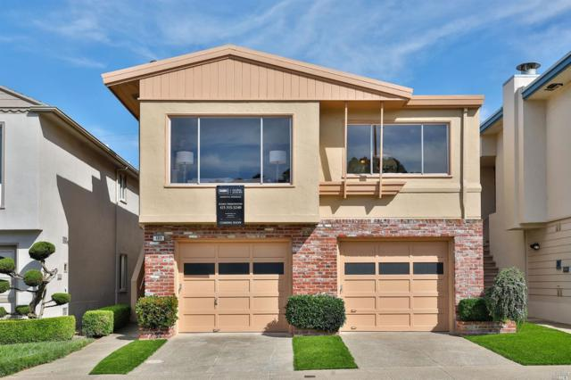 123 Country Club Drive, San Francisco, CA 94132 (#21826662) :: Rapisarda Real Estate