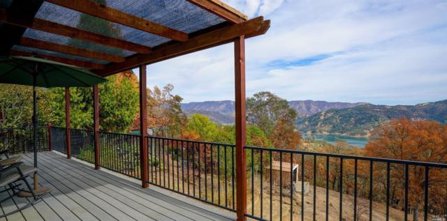 429 Woodhaven Court, Napa, CA 94558 (#21826671) :: RE/MAX GOLD
