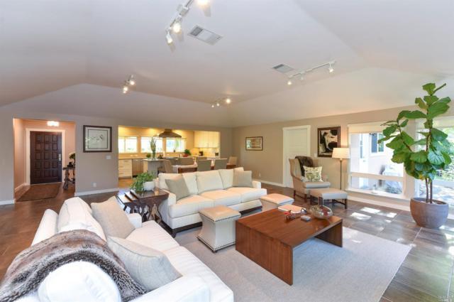 1928 Inglewood Avenue, St. Helena, CA 94574 (#21826705) :: W Real Estate | Luxury Team