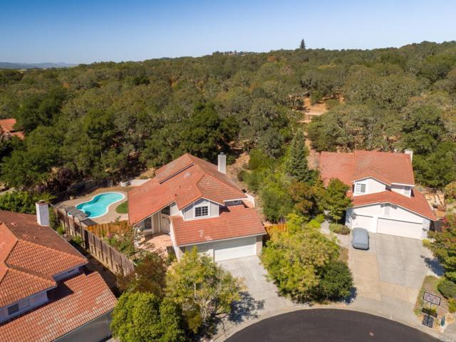 9619 Montez Court, Windsor, CA 95492 (#21826712) :: Lisa Imhoff | Coldwell Banker Kappel Gateway Realty