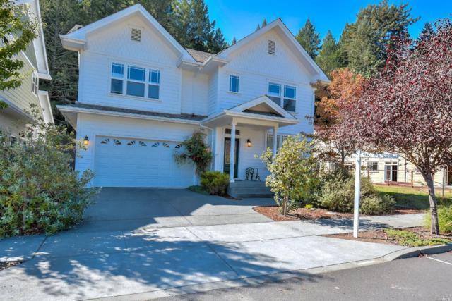 14609 Jomark Lane, Occidental, CA 95465 (#21826720) :: Perisson Real Estate, Inc.