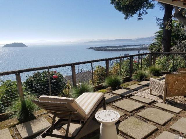 189-191 Oak Drive, San Rafael, CA 94901 (#21826726) :: W Real Estate   Luxury Team