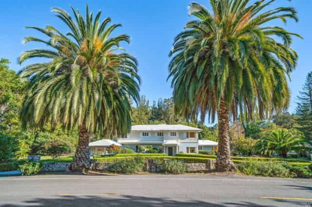 216 Mountain View Avenue, San Rafael, CA 94901 (#21826728) :: RE/MAX GOLD