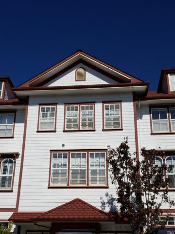 474 Emily Rose Circle, Windsor, CA 95492 (#21826741) :: W Real Estate | Luxury Team