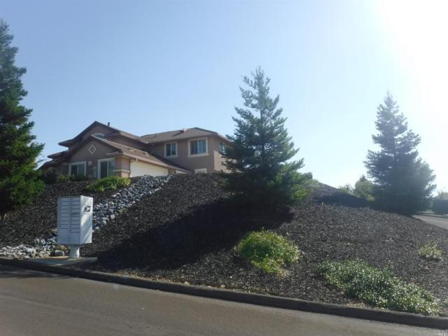 3532 Lambeth Drive, El Dorado, CA 95672 (#21826753) :: Rapisarda Real Estate