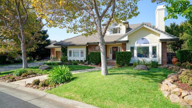 5249 Springridge Way, Fairfield, CA 94534 (#21826836) :: Rapisarda Real Estate
