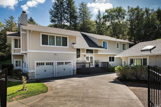 33 Piper Court, Novato, CA 94947 (#21826847) :: W Real Estate   Luxury Team