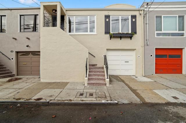 4162 Folsom Street, San Francisco, CA 94110 (#21826857) :: Rapisarda Real Estate