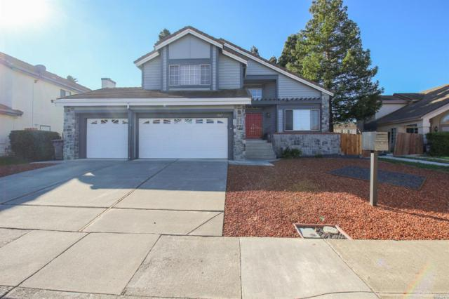 Fairfield, CA 94533 :: Lisa Imhoff | Coldwell Banker Kappel Gateway Realty