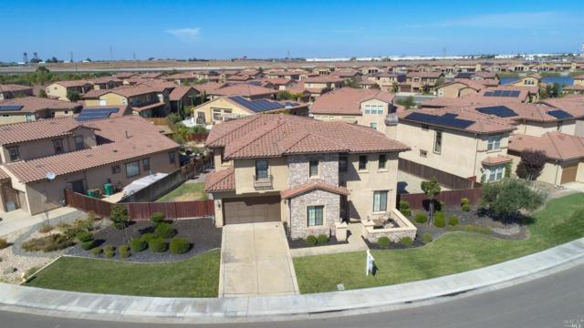 4187 Volpaia Place, Manteca, CA 95337 (#21826900) :: Perisson Real Estate, Inc.