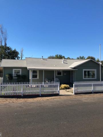 2199 Tejas Avenue, Napa, CA 94559 (#21826921) :: Lisa Imhoff | Coldwell Banker Kappel Gateway Realty