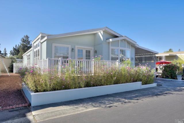 574 Mendocino Drive, Petaluma, CA 94954 (#21826967) :: Intero Real Estate Services
