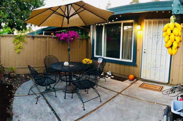 751 Lincoln Avenue, Rohnert Park, CA 94928 (#21826991) :: Lisa Imhoff | Coldwell Banker Kappel Gateway Realty