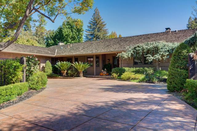 3407 Sierra Oaks Drive, Sacramento, CA 95864 (#21827025) :: Perisson Real Estate, Inc.