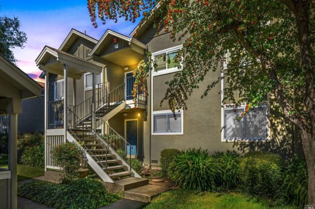 748 Santa Alicia Drive, Rohnert Park, CA 94928 (#21827074) :: Lisa Imhoff | Coldwell Banker Kappel Gateway Realty